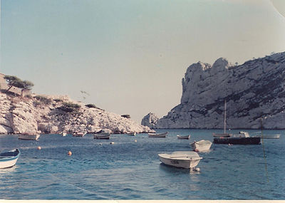 Sormiou,_l'extrème_Bec_vu_du_Port,_1967,