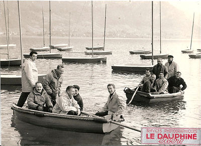 (61)1957_4_UNF_Colbert_-__Stage_Pâques_)