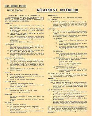 (2)1957_UNF_Colbert_Réglement_intérieur,