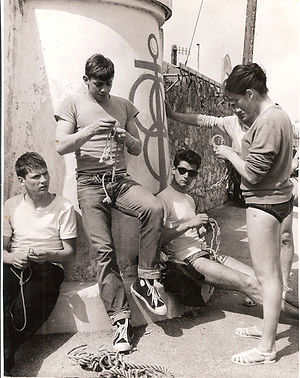 (29)1956 6 UNF Colbert ( JF Guignard) (c
