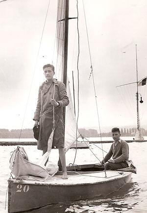 1954_8_UNF_Annecy__Argonaute_n°_20_P.Gui