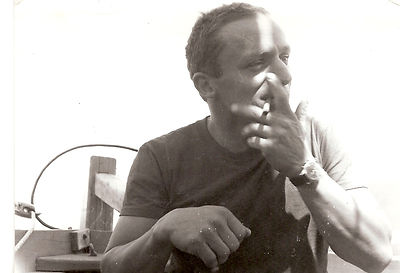 (85)1957 UNF Colbert  (Claude Wesly ), c