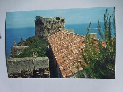 (154)_Fort_de_Portman_à_Port_Cros,_lieu_