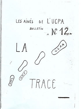 La Trace n° 12 p. 1.jpg