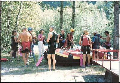 (3)_Isère_Raft_UCPA,_sept_92,_collection
