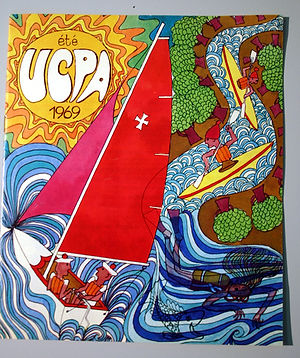 (117)_Eté_UCPA_1969,_cllection_Raymond_G