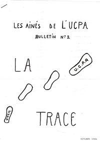 La_Trace_n°_2_p._1.jpg