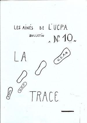 La Trace n° 10 p. 1.jpg