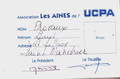 Carte_ainés_Louis_Provaux_1.jpg