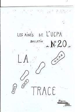 La Trace n° 20 p. 1.jpg
