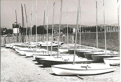 (146)1968_UCPA_Les_Marquisats_(créd._Mai