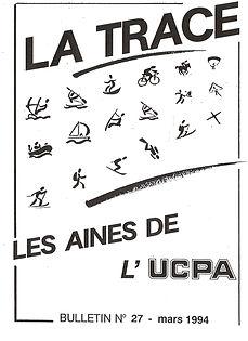 LA TRACE N° 27 p. 1.jpg