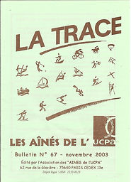 La Trace n° 67 p. 1.jpg