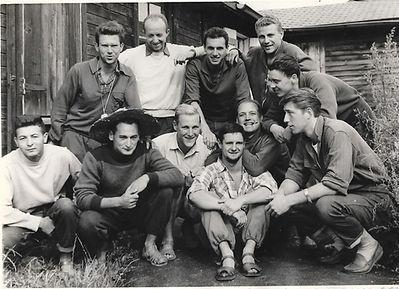 (75)1957_8__UNF-__Colbert__G._Mairot,_Mi