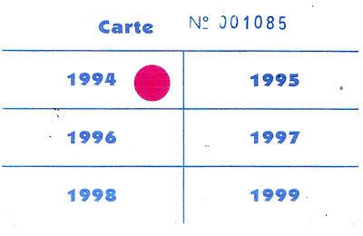 Carte_ainés_Louis_Provaux_2.jpg