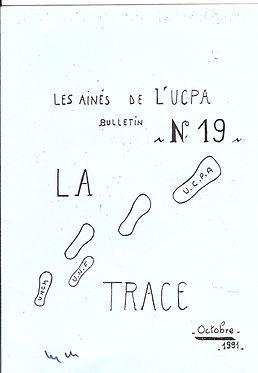 La Trace n° 19 p. 1.jpg