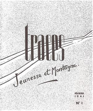 Jeunesse_et_Montagne_février_1941_n°_1.j