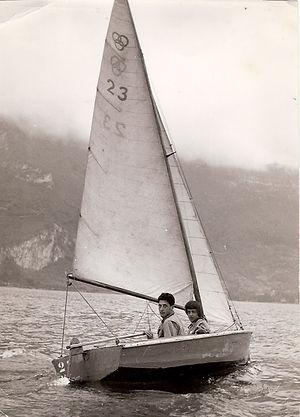 1955_7_UNF_Colbert__Argonaute_n°23.jpg