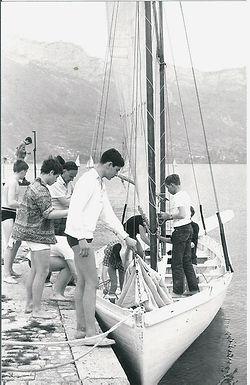 (140)1968 8 Baleinière 2 (créd. Mairot),