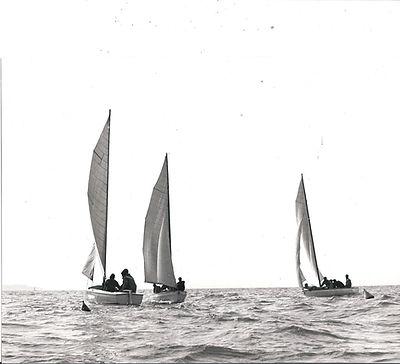 (128)1965 Triton, coll. JC Kandel (128).