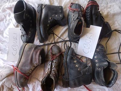34 chaussures, coll. Alain Coduri.JPG
