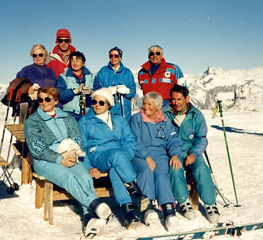Flaine Janvier 1989.jpg
