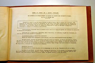 IMG_0900 (62) carnet de courses, 1956, c