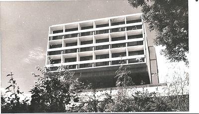 (133)1967_4_Centre_UCPA_Les_Marquisats_3