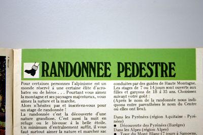 (134)_Randonnée_pédestre,_collection_RFa