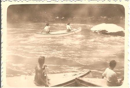 (58)1956UNF Anthy  Pont de la Douceur.jp