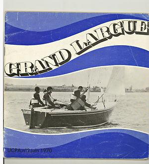 (113)_Grand_Largue,_Revue_interne_UCPA_n