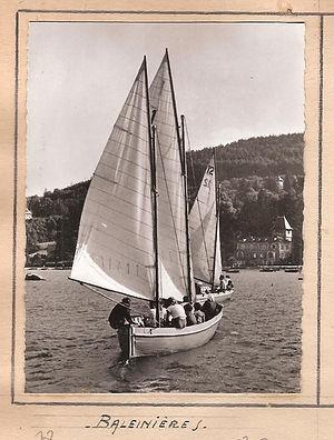 (60)1957__8_UNF_Colbert_Baleinière___(cr