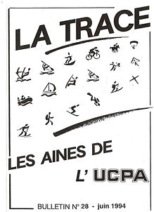 LA TRACE N° 28  p. 1.jpg