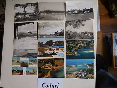 8 Photos Collection Alain Coduri.JPG