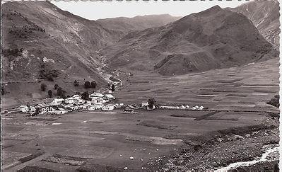 Photo_JPCh_7,_Le_Tour,_1951,_UNCM,_coll.