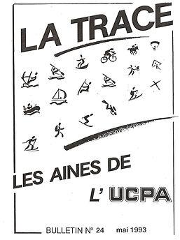 LA TRACE n° 24 mai 1993 p. 1.jpg