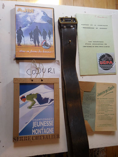25 Livres Insignes Collection Alain Codu