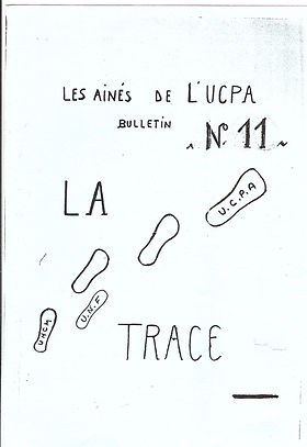 La Trace n° 11 p. 1.jpg