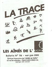 La Trace n° 56 p. 1.jpg