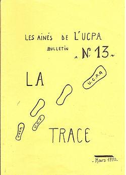 La_Trace_n°_13__p._1.jpg
