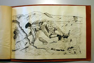 (77) Escalade, coll. Raymond Gired IMG_0