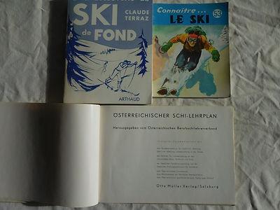 101_Ski_de_fond_connaître_le_ski_Osterri