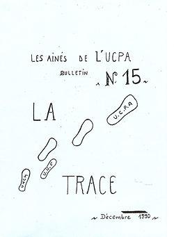La Trace n° 15 p. 1.jpg