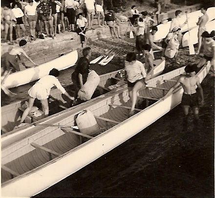 1955_8_UNF_Anthy__-Léman_-__Croisière_de