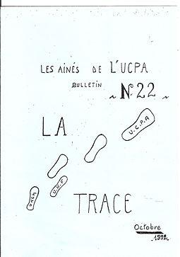 La Trace n° 22 p. 1.jpg