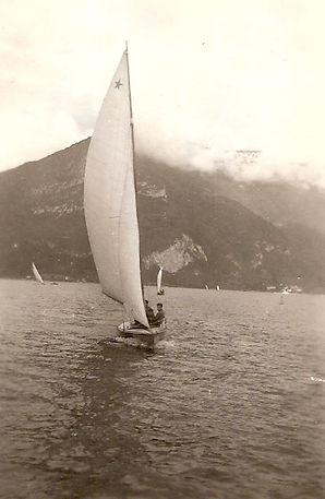 1954 8 UNF Annecy  Star Amphitrite.jpg