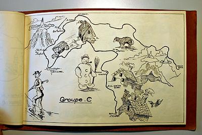 (66)_Dessin,_Itinéraire_groupe_Collectio