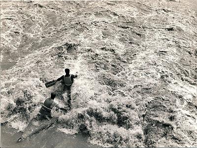 (123)1964 7 (4)UNF Colbert - Arve  (créd