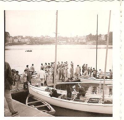 (102)1960_4_UNF_Bénodet_-_Mer_Blanche,_c