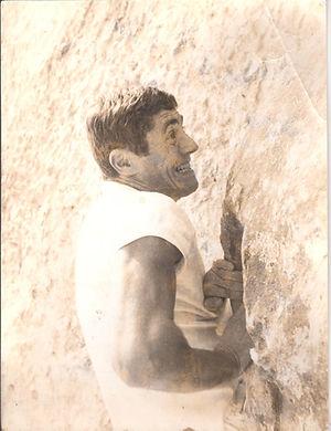 Olivier_Pinard,_Fontfgainebleauj,_1968,_